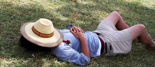 sunny-day-nap