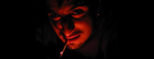 devil-smoke